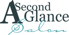 A Second Glance Salon